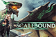 Scalebound was destined for a bumpy road to nowhere.