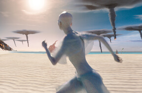 Preview valerian city of a thousand planets pre
