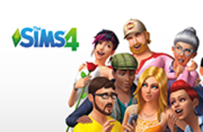 Preview preview the sims 4 review
