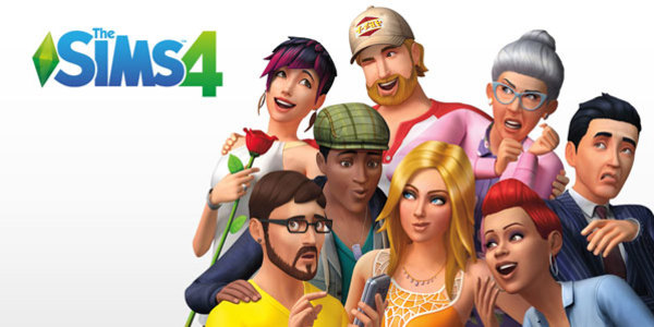 The Sims 4 PS4 Game Review