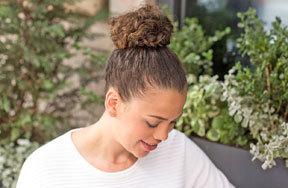 Preview hair braids pre