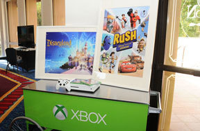 Must Have Stocking Stuffers: Disney's latest Xbox Games