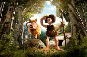 Preview early man pre
