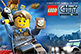 LEGO CITY Undercover coming Spring 2017!
