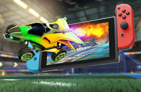 Preview rocket league switch new pre