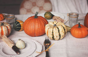 Preview thanksgiving traditions pre