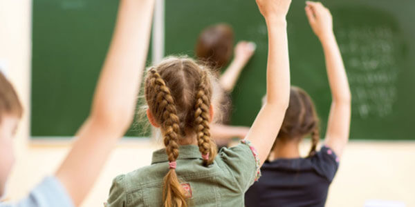 5 Ways to Make School a Priority
