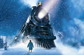 Best Animated Christmas Movies