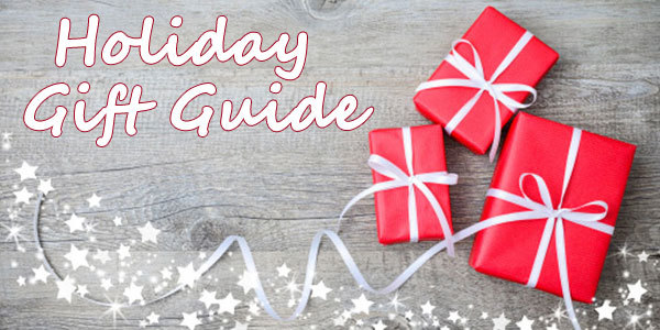 Kidzworld's Ultimate Holiday Gift Guide