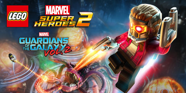 Feature lego marvel guardians vol2 feat