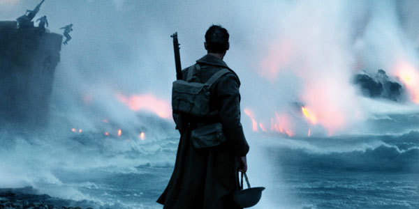 Feature dunkirk review feat