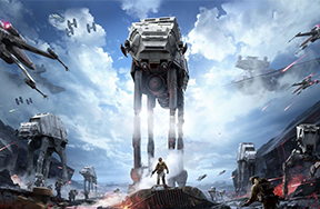 Preview preview best star wars games