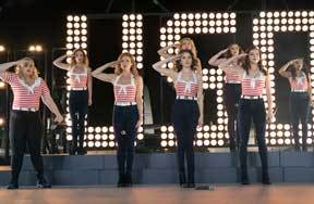 Preview pitch perfect 3 brittany interview pre