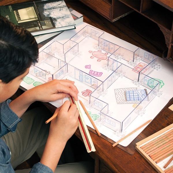 Architect 101