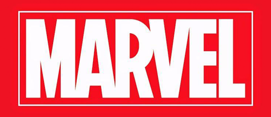 Marvel Entertainment and Square Enix