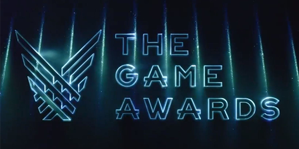 The Biggest News From The Game Awards
