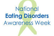 Preview eating disorder awareness pre