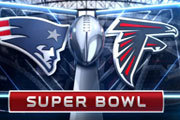 Preview super bowl facts pre