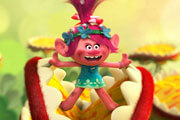 Preview trolls blu ray pre