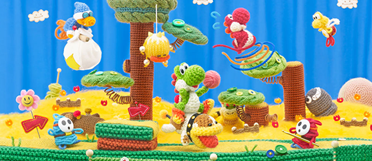 Feature feature yoshi poochy