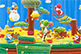 Poochy and Yoshi's Woolly World 3DS Game Review