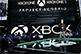 Xbox 2016 E3