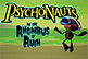 Micro micro psychonauts rhombus review
