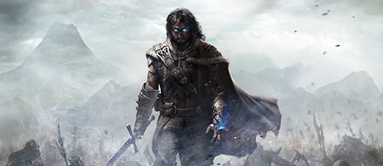 Shadow of Mordor's sequel may have leaked.