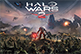 Halo Wars 2 Xbox One Review