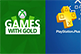 March 2017 PlayStation Plus and Games With Gold
