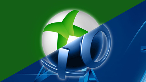 With this announcement, Xbox truly has a big leg-up over PlayStation.