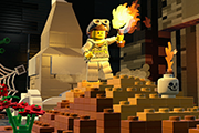 Preview preview lego worlds review