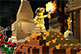 LEGO Worlds Xbox One Game Review