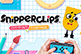 Micro micro snipperclips review