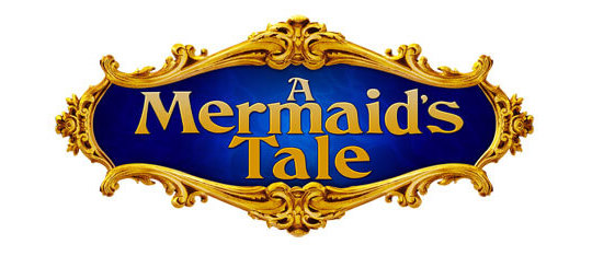 A Mermaid's Tale Exclusive Trailer and Box Art!