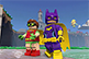 LEGO Dimensions: LEGO Batman Movie Review