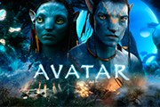 Avatar returns... to video game consoles.