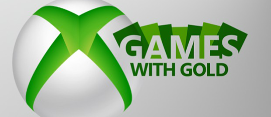 Xbox Games with Gold and PlayStation Plus 2017