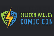 Silicon Valley Comic Con Adds Kids Focused STEAM Lab