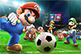Mario Sports Superstar's Nintendo 3DS Game Review