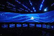 Our E3 2017 PlayStation Predictions