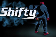 Preview preview mr shifty review