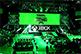Our E3 2017 Xbox Predictions
