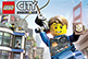 Micro micro lego city undercover switch review