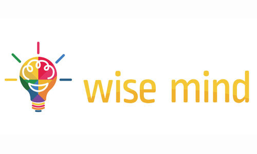 When You Use Wise Mind You Don't Have As Much Regret.