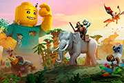 Preview preview sandbox update lego worlds