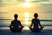10 Ways Meditation Can Help You Deal With Your Friends and Family