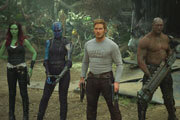 Preview guardians galaxy 2 pre