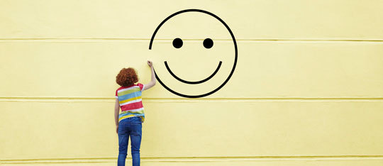 5 Tips Towards Building a Happier Life