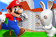 Mario x Rabbids is Rumored for a Switch Release